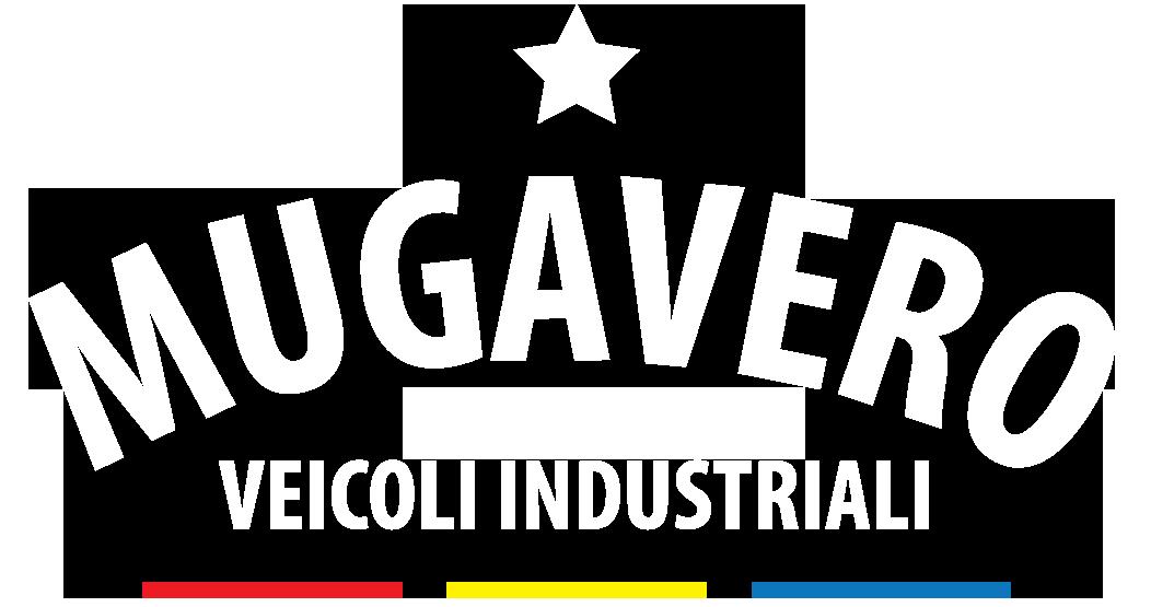 mugavero_logo_mob