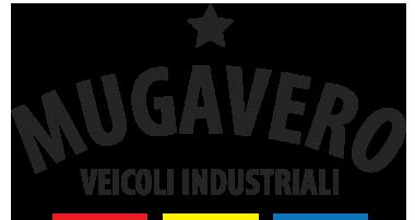 mugavero_logo
